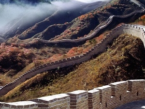 Beijing Two Days Top Attractions Sightseeing Private Tour Fotos