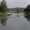 Greenbelt Park Maryville Tennessee
