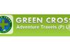 Green Cross Adventure Travels Pvt. Ltd.