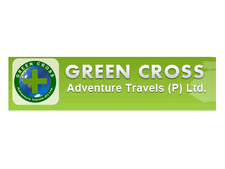 Green Cross Adventure Travels Pvt. Ltd.
