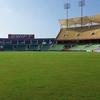 Greenfield Stadium, Kariavattom