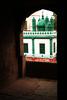 Green Mosque Khambhat