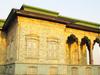 Green Palace At Sadabad Palace Complex