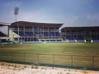 Green Park Stadium