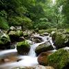 Green-Stones Valley - Benxi Liaoning