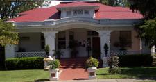 Greenville K Y Duncan Cultural Center