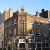 Greenwich Theatre London