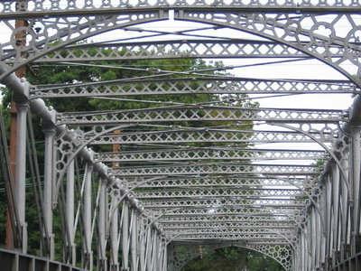 Greenwich C T Riverside Av R Rbridge So End 0 9 0 9 2 0 0 7