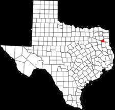 Gregg County