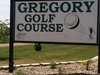 Gregory Golf Club