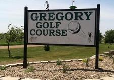 Gregory Golf Club