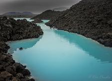 Grindavík - Reykjanes Peninsula