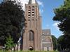 Groenlo Church