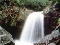 Gruta Falls