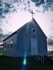Grundafjörður Snæfiellsnes - Wooden Church