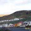 Grundarfjörður Town View - Snaefellsnes