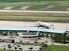 G S C Airport