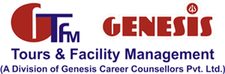 Gtfm Logo Small