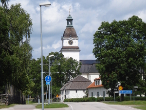 Götlunda