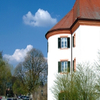 Götz Tower