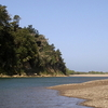 Gualala Río