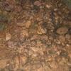 Gudiyam Caves Chennai