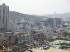 Gugaldong Yongin