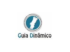 Guia Dinâmico, Lda