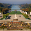 Guided Visit of Giverny And Versailles - GVA