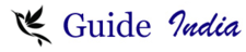 Guide India Tours