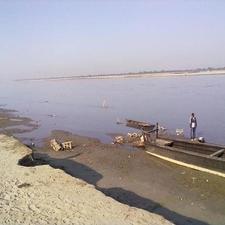 Guijan River Tinsukia