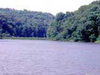Guilford Lake