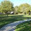Gulfportfl Veteranspark