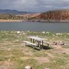 Gunlock State Park - Utah