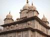 Gurdwara Data Bandi Chhod
