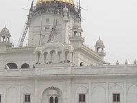 Gurdwara Dukh Nivaran Sahib