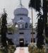 Gurdwara Guru Ka Bagh