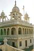 Gurdwara Handi Sahib