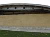 The Camp Gurs Memorial