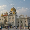 Gurudwara Bangla Sahib