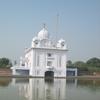 Gurudwara Shri San Sahib