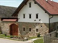 Gusenleithnerhof Farm