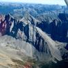 Gusty Peak