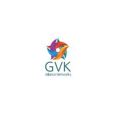 GVK Alliance Networks