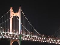 Gwangan Ponte