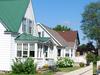 Gwinn  Model  Town  Historic  District