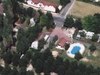 Gyenesdias-Aerial View