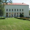 Gymnasium In Sisak