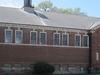 Gymnasium  Shimer College