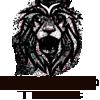 Gypsy Tanzania Tours-Logo